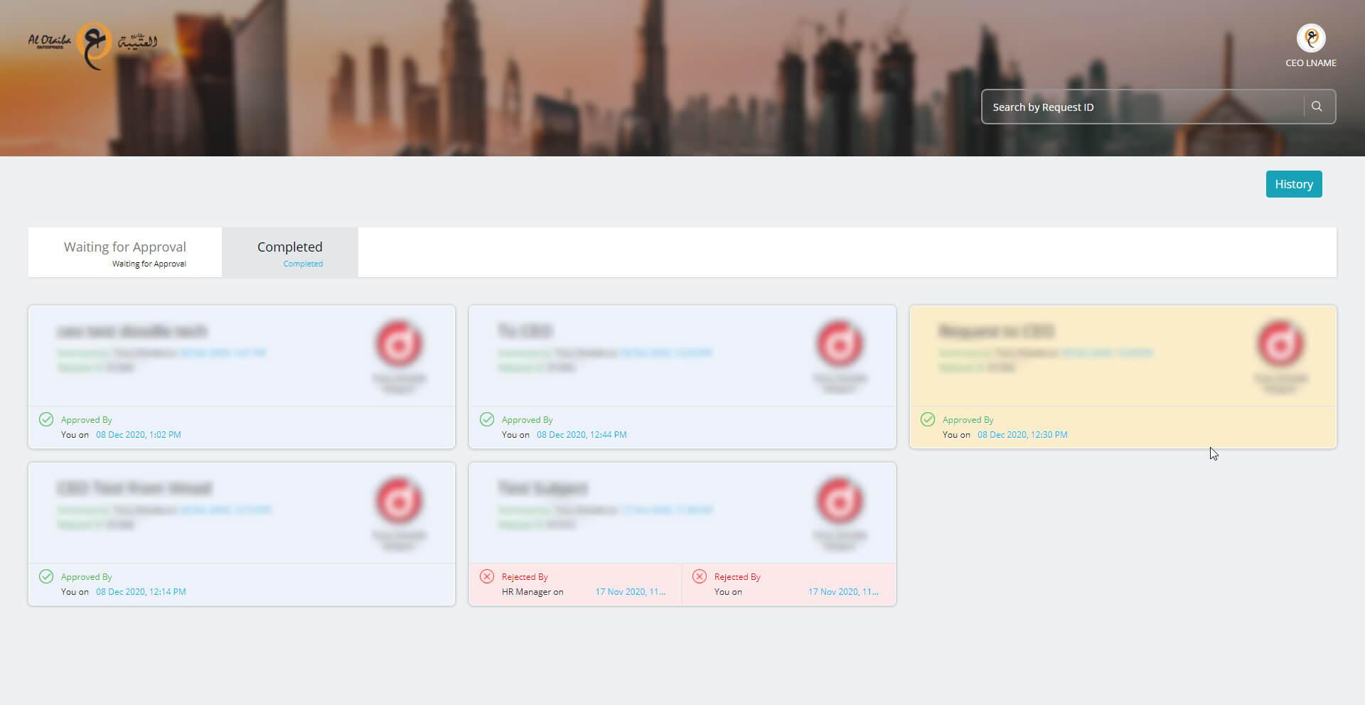 best uae web development company